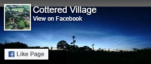 link to Cottered Village on Facebook