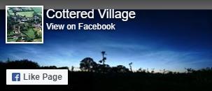 link to Cottered Village on Facebook